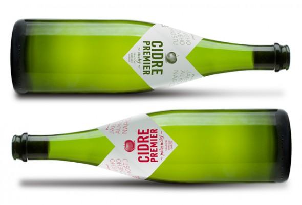cidrerie_bottles
