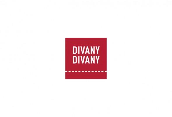 divany_1logo