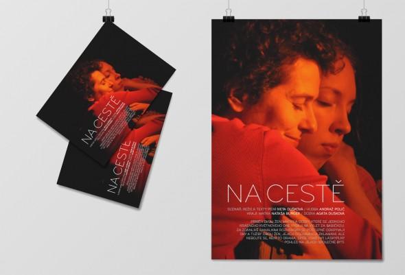 naceste_poster+invitation