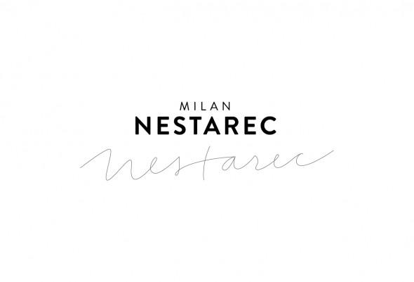 nestarec_logo