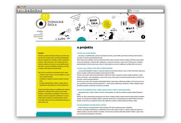 podnikavaskola_4web