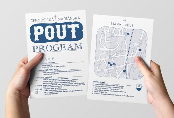 pout_poster2