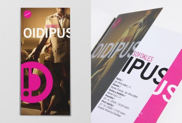 ndm_brochure