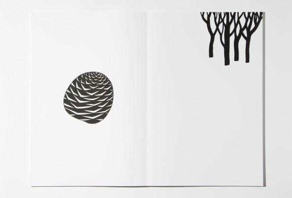 recordings_book3